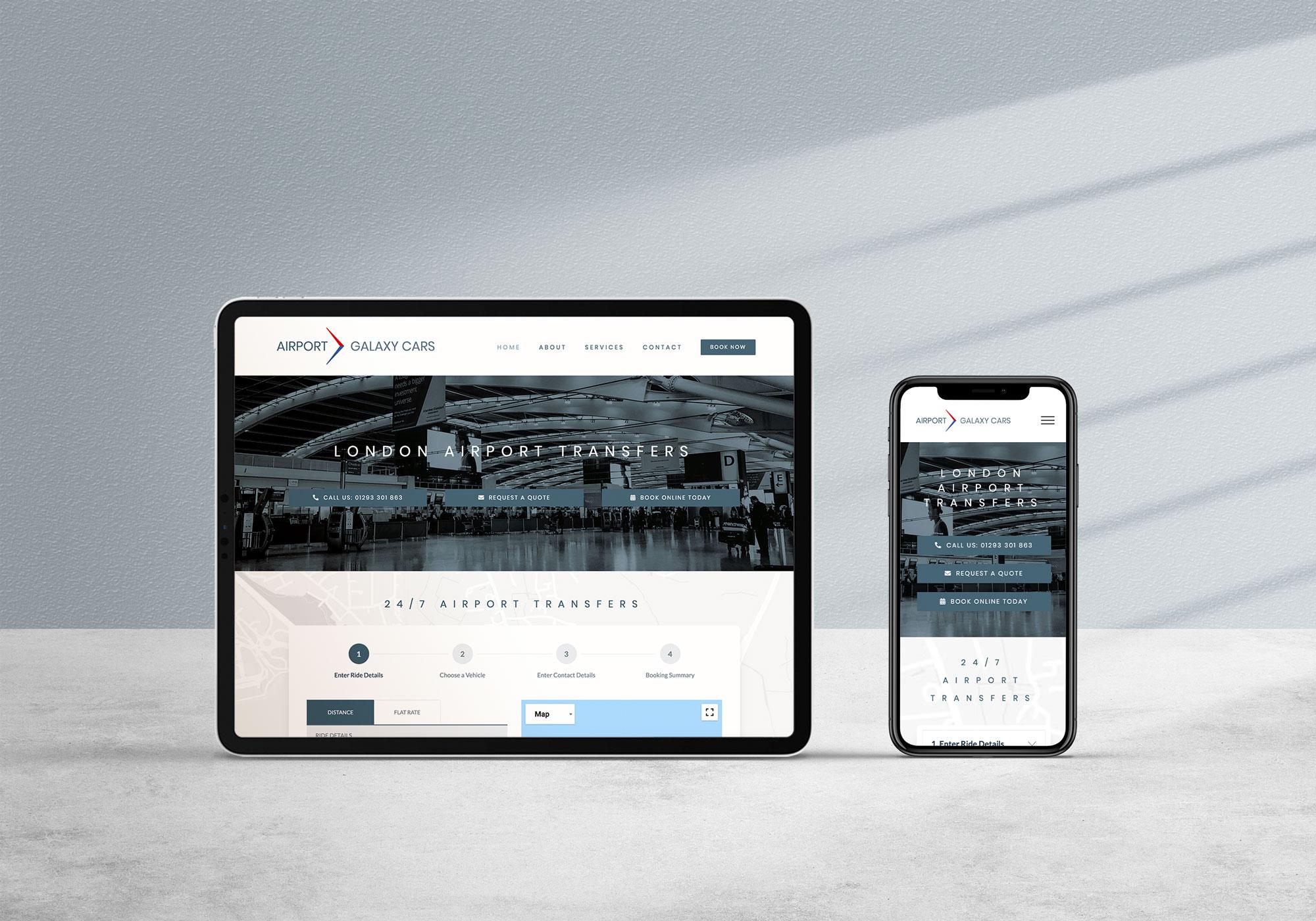 - AGC Mockup 2 1 - Home page