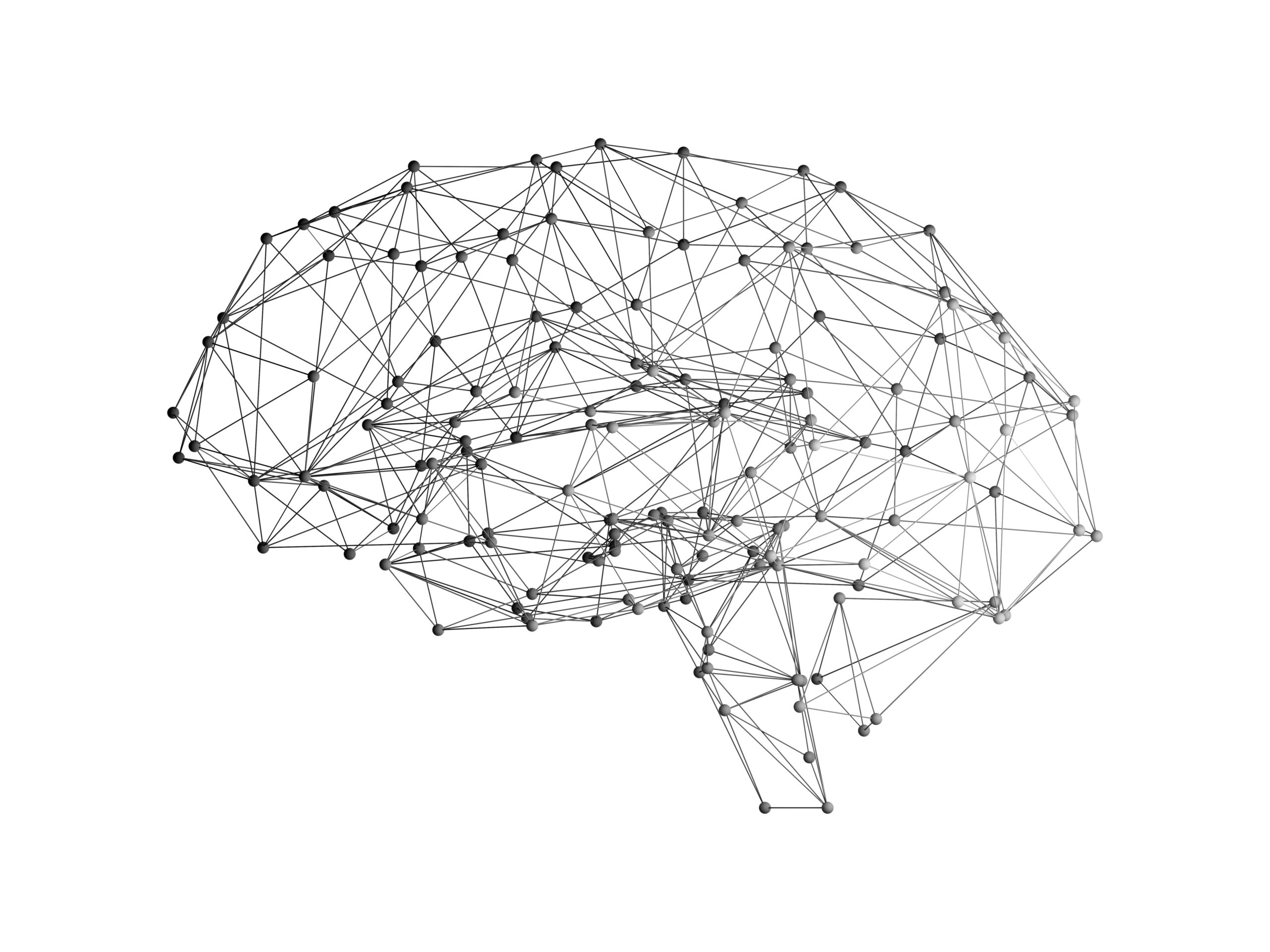 - digital data and network connection of human brain on white background in the form of artificial t20 AlxAXZ scaled - Home page