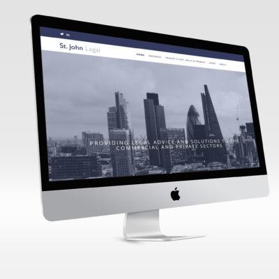 - iMac Mockup PSD Template 02 400x400 - Home page