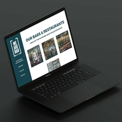 - wab macbook 400x400 - Home page